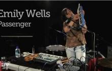 emily-wells_passenger
