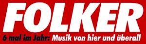 Folker Logo
