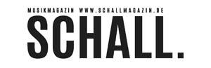 Schallmagazin_Logo
