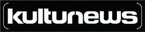 kulturnews_Logo